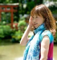 奥野 潤子さん