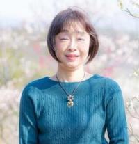 野田 久美さん