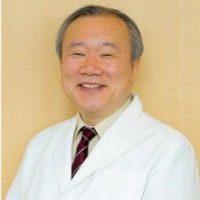 産婦人科医 池川明先生 胎内記憶の第一人者