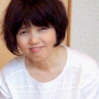 中野 美佐江さん